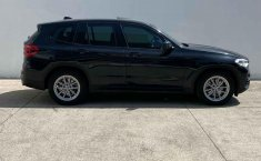 Venta de BMW X3 2019-13
