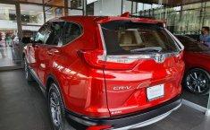 Pongo a la venta cuanto antes posible un Honda CR-V en excelente condicción-12