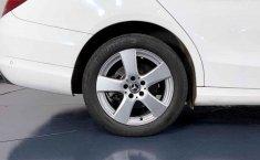 Se vende urgemente Mercedes-Benz Clase C 2018 en Juárez-26