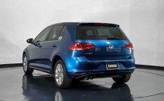 Venta de Volkswagen Golf 2015 usado N/A a un precio de 224999 en Juárez-18