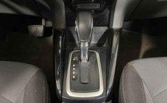 Pongo a la venta cuanto antes posible un Ford EcoSport en excelente condicción-20