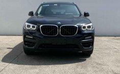 BMW X3 2019 en buena condicción-12