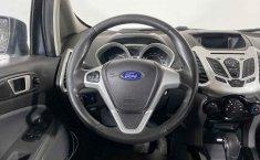 Pongo a la venta cuanto antes posible un Ford EcoSport en excelente condicción-19