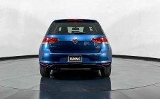 Venta de Volkswagen Golf 2015 usado N/A a un precio de 224999 en Juárez-14