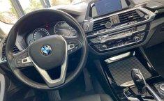 BMW X3 2019 en buena condicción-11