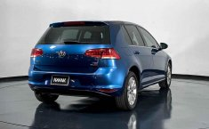 Venta de Volkswagen Golf 2015 usado N/A a un precio de 224999 en Juárez-12