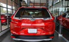 Pongo a la venta cuanto antes posible un Honda CR-V en excelente condicción-9