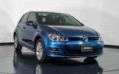 Venta de Volkswagen Golf 2015 usado N/A a un precio de 224999 en Juárez-11