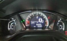 Pongo a la venta cuanto antes posible un Honda CR-V en excelente condicción-8