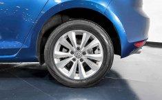 Venta de Volkswagen Golf 2015 usado N/A a un precio de 224999 en Juárez-10