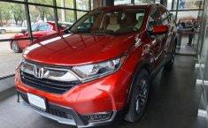 Pongo a la venta cuanto antes posible un Honda CR-V en excelente condicción-7