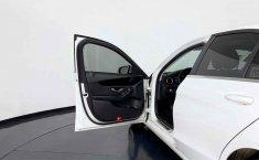 Se vende urgemente Mercedes-Benz Clase C 2018 en Juárez-12
