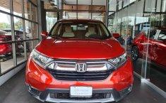 Pongo a la venta cuanto antes posible un Honda CR-V en excelente condicción-6