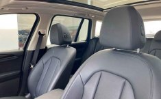 Venta de BMW X3 2019-7