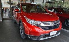 Pongo a la venta cuanto antes posible un Honda CR-V en excelente condicción-5