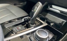 Venta de BMW X3 2019-6