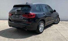 BMW X3 2019 en buena condicción-5