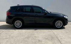 BMW X3 2019 en buena condicción-4