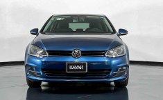 Venta de Volkswagen Golf 2015 usado N/A a un precio de 224999 en Juárez-4
