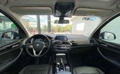 BMW X3 2019 en buena condicción-3