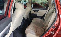 Pongo a la venta cuanto antes posible un Honda CR-V en excelente condicción-3