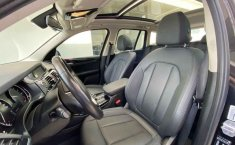 Venta de BMW X3 2019-5