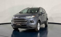 Pongo a la venta cuanto antes posible un Ford EcoSport en excelente condicción-8