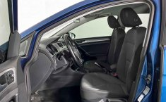 Venta de Volkswagen Golf 2015 usado N/A a un precio de 224999 en Juárez-3