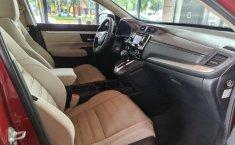 Pongo a la venta cuanto antes posible un Honda CR-V en excelente condicción-2