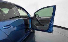 Venta de Volkswagen Golf 2015 usado N/A a un precio de 224999 en Juárez-1