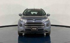 Pongo a la venta cuanto antes posible un Ford EcoSport en excelente condicción-3