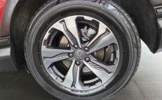Pongo a la venta cuanto antes posible un Honda CR-V en excelente condicción-1