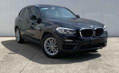 BMW X3 2019 en buena condicción-2