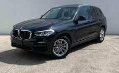 BMW X3 2019 en buena condicción-1
