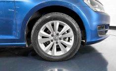 Venta de Volkswagen Golf 2015 usado N/A a un precio de 224999 en Juárez-0