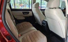 Pongo a la venta cuanto antes posible un Honda CR-V en excelente condicción-0