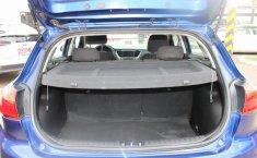 Se pone en venta Hyundai Accent 2020-8