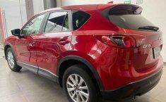 Venta de Mazda CX-5 2016 usado Automatic a un precio de 285000 en Benito Juárez-14