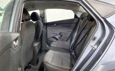 Hyundai Accent 2018 usado en Juárez-12