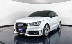 Audi A1 2013 en buena condicción-28