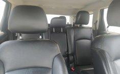 Dodge Journey 2013 impecable en Miguel Alemán-10