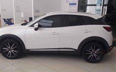 Se pone en venta Mazda CX-3 2018-13