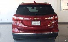 Chevrolet Equinox 2020 impecable en Juárez-19