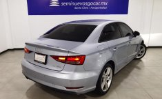 Audi A3 2019 impecable en Santa Clara-19