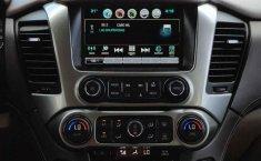 Chevrolet Suburban 2016 barato en Hermosillo-17