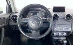 Audi A1 2016 en buena condicción-26