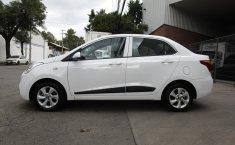 Se vende urgemente Hyundai Grand I10 2020 en Cuitláhuac-18