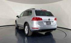 Pongo a la venta cuanto antes posible un Volkswagen Touareg en excelente condicción-16