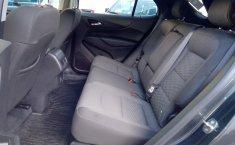 Chevrolet Equinox 2020 en buena condicción-20