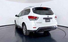 Nissan Pathfinder 2014 en buena condicción-28